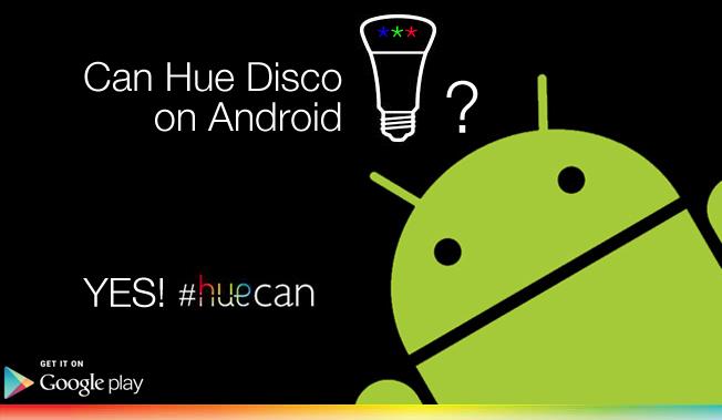 android-robot-peek@huedisco