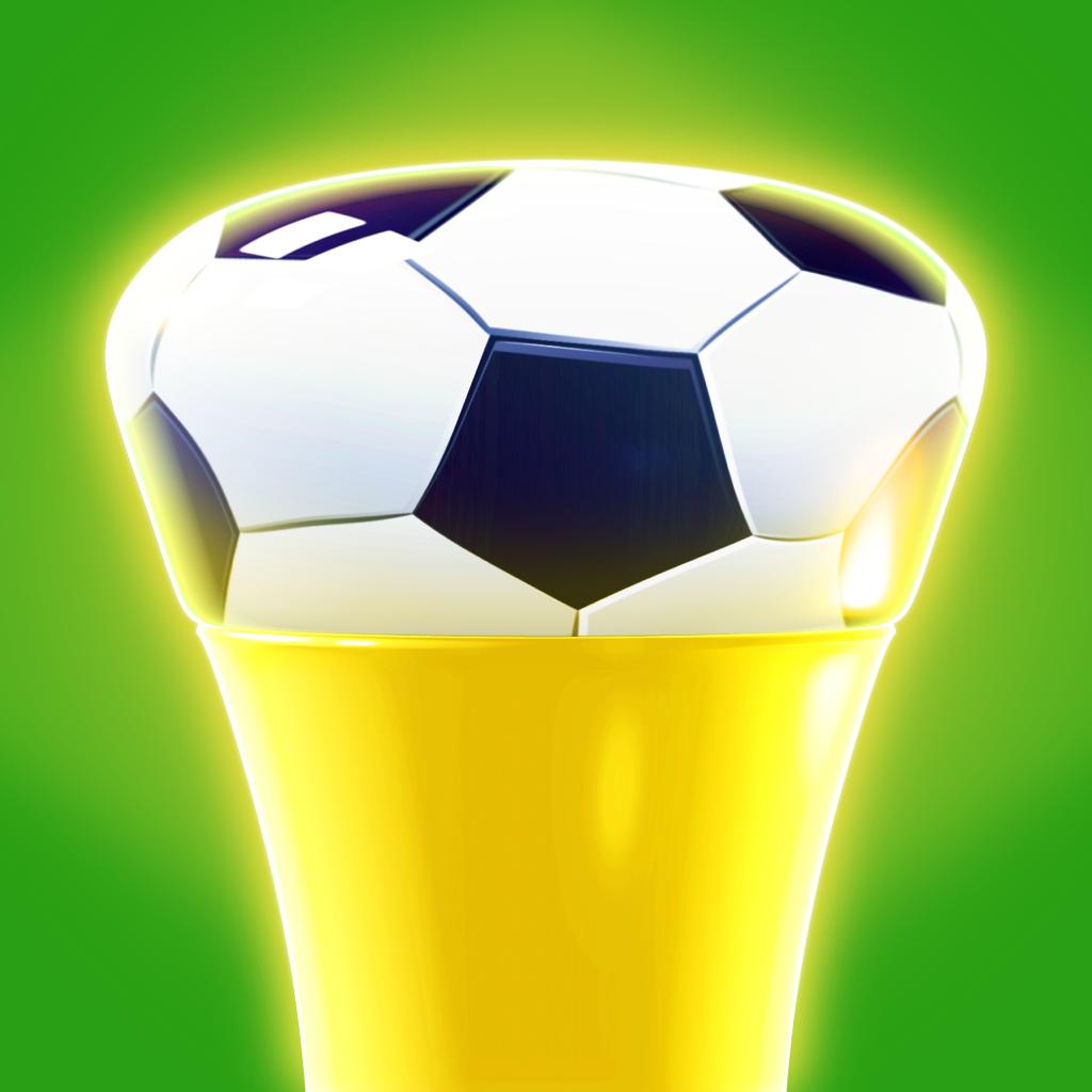 Hue_World_cup_iTunesArtwork@2x